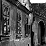 biertan_casa-cu-loitre_c2a9des