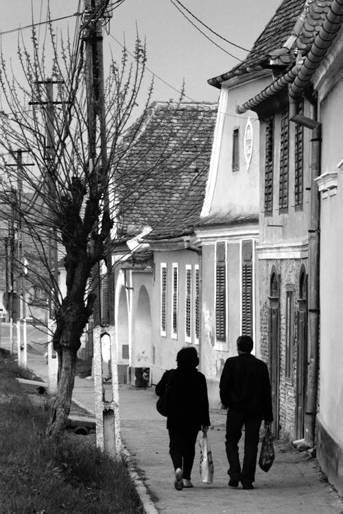 biertan_strada-principalac2a9des