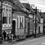 biertan_stradac2a9des
